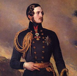 Prince_Albert-1842-300px