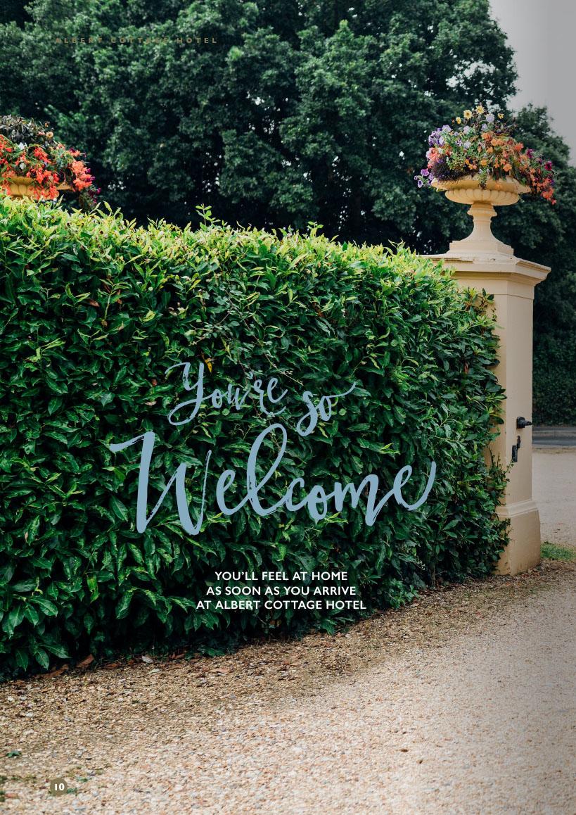 http://www.albertcottagehotel.com/wp-content/uploads/2017/02/3113-ACH-Wedding-brochure20-page-grads-10.jpg