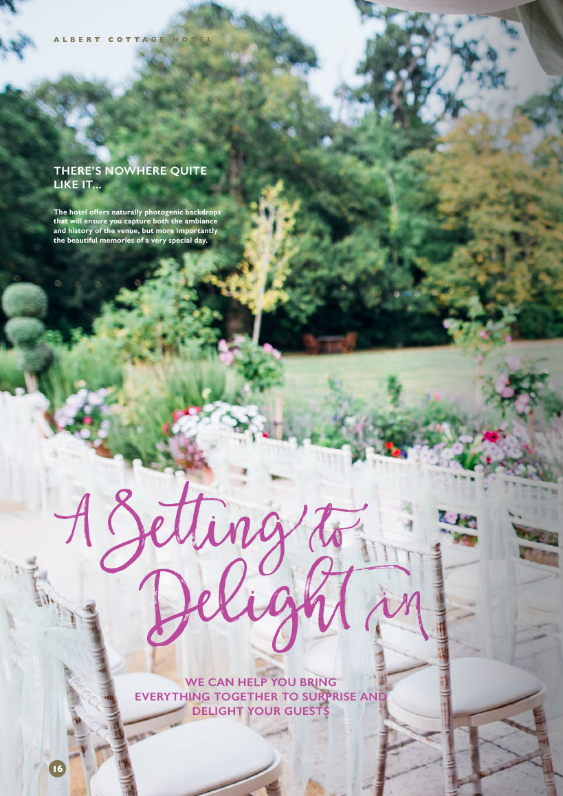 http://www.albertcottagehotel.com/wp-content/uploads/2017/02/3113-ACH-Wedding-brochure20-page-grads-16.jpg