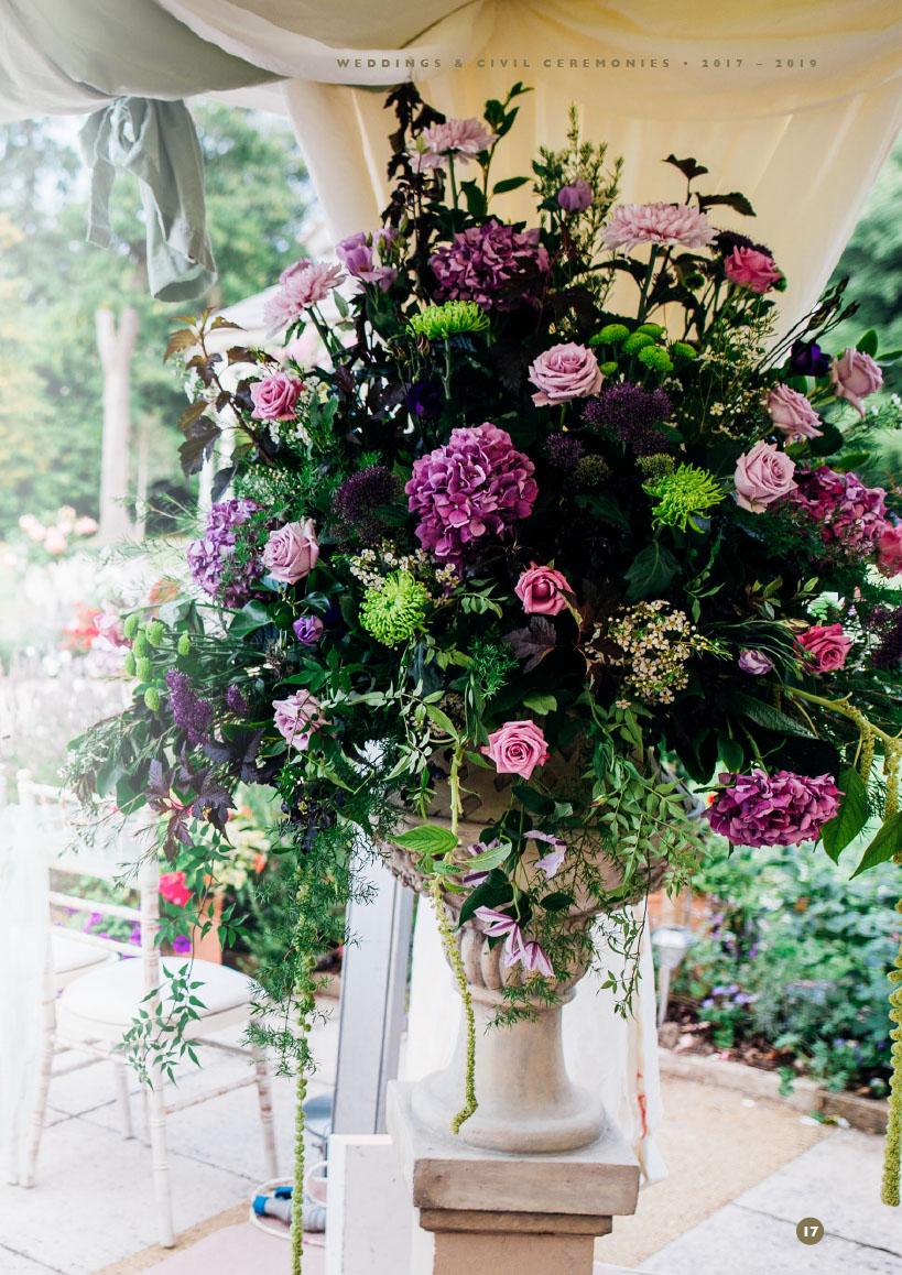 http://www.albertcottagehotel.com/wp-content/uploads/2017/02/3113-ACH-Wedding-brochure20-page-grads-17.jpg