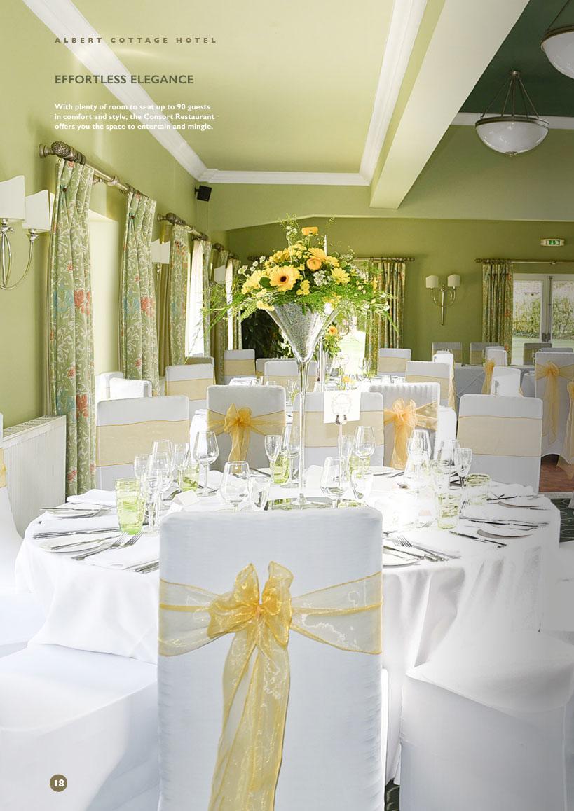 http://www.albertcottagehotel.com/wp-content/uploads/2017/02/3113-ACH-Wedding-brochure20-page-grads-18.jpg