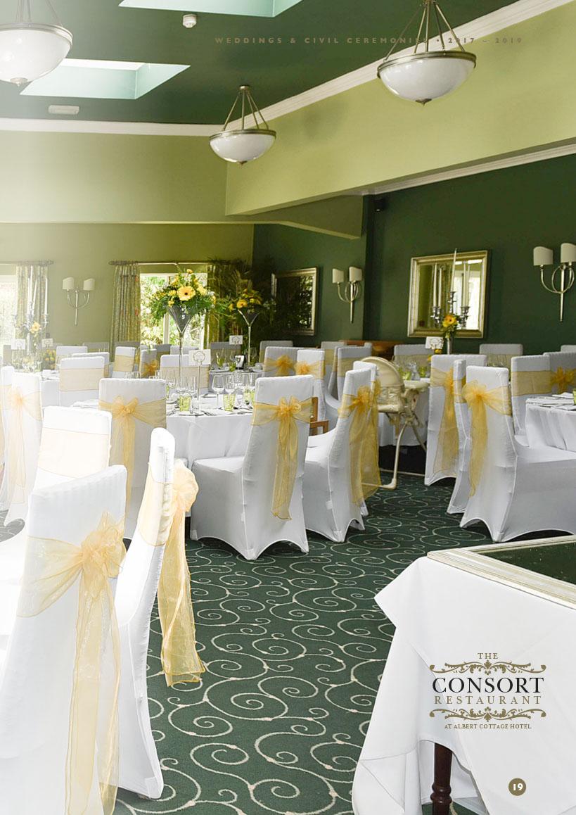 http://www.albertcottagehotel.com/wp-content/uploads/2017/02/3113-ACH-Wedding-brochure20-page-grads-19.jpg