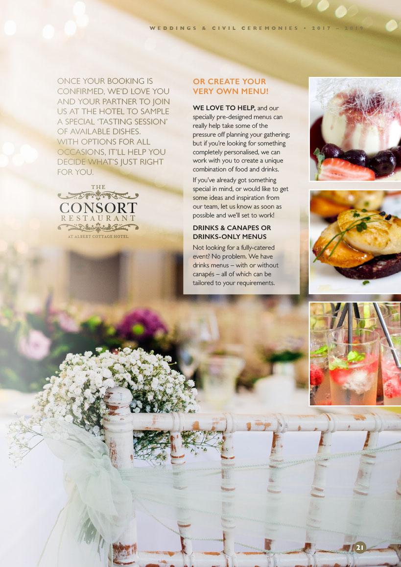 http://www.albertcottagehotel.com/wp-content/uploads/2017/02/3113-ACH-Wedding-brochure20-page-grads-21.jpg