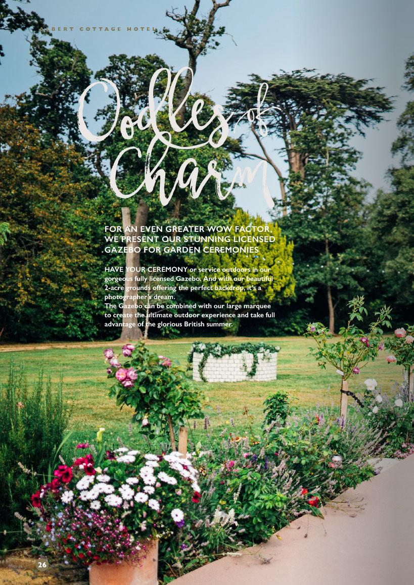 http://www.albertcottagehotel.com/wp-content/uploads/2017/02/3113-ACH-Wedding-brochure20-page-grads-26.jpg