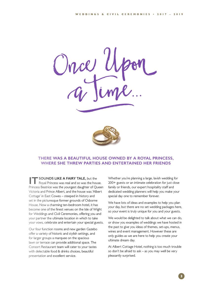 http://www.albertcottagehotel.com/wp-content/uploads/2017/02/3113-ACH-Wedding-brochure20-page-grads-3.jpg