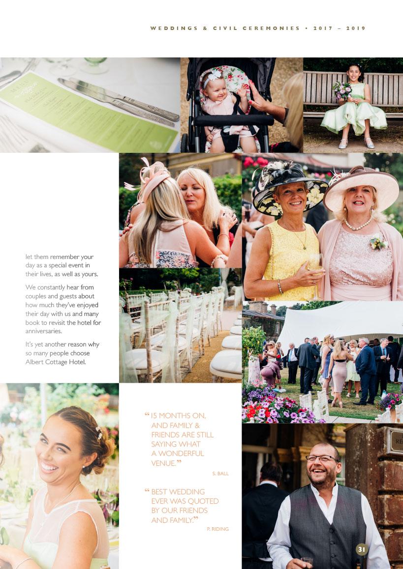 http://www.albertcottagehotel.com/wp-content/uploads/2017/02/3113-ACH-Wedding-brochure20-page-grads-31.jpg