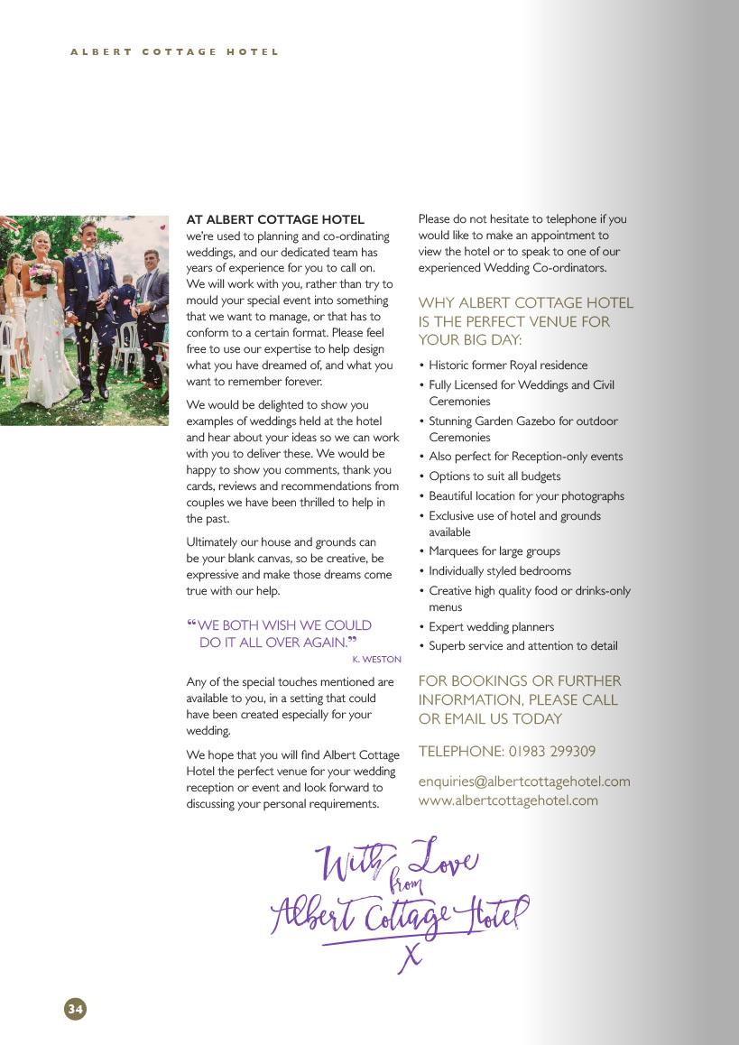 http://www.albertcottagehotel.com/wp-content/uploads/2017/02/3113-ACH-Wedding-brochure20-page-grads-34.jpg