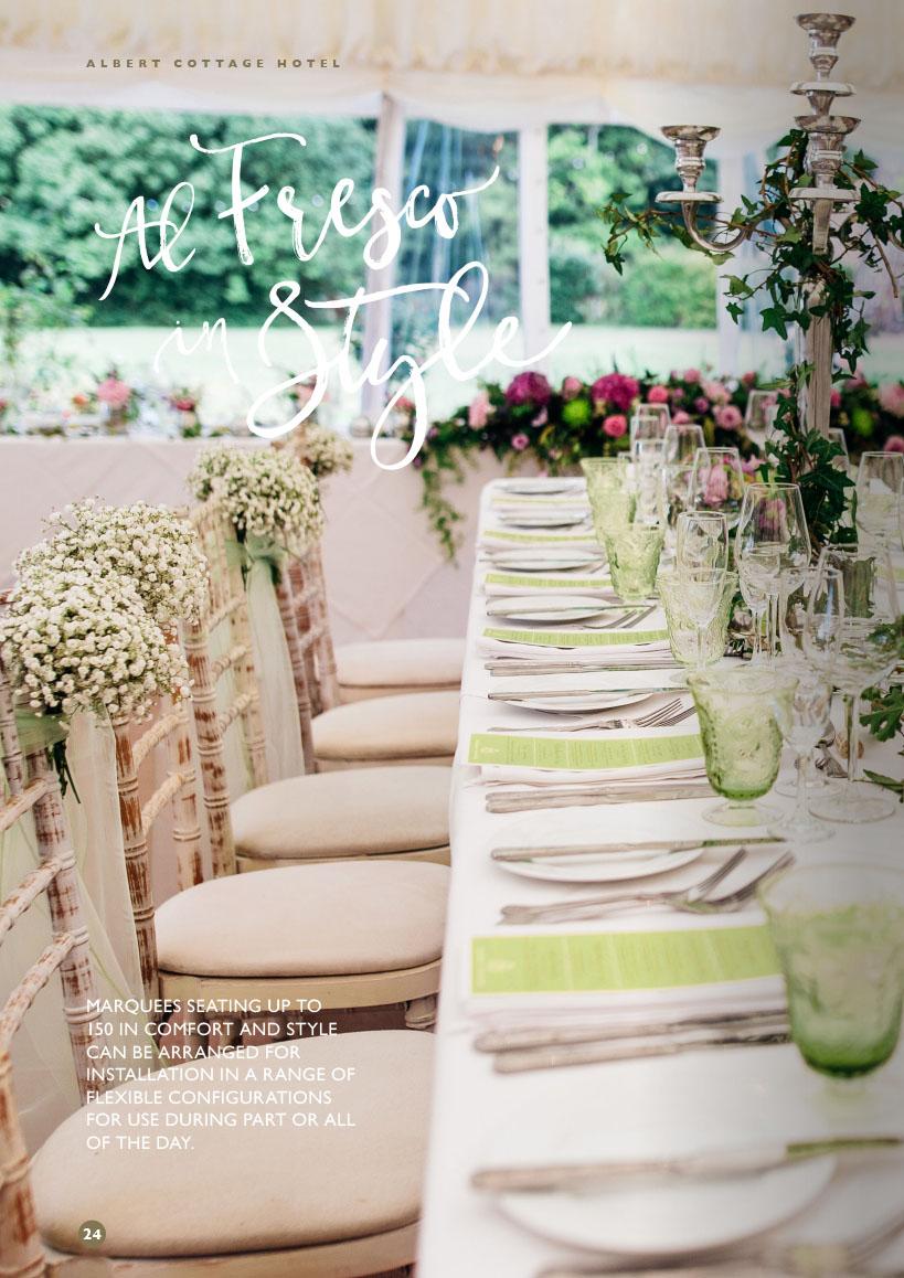 https://www.albertcottagehotel.com/wp-content/uploads/2017/02/3113-ACH-Wedding-brochure20-page-grads-24.jpg