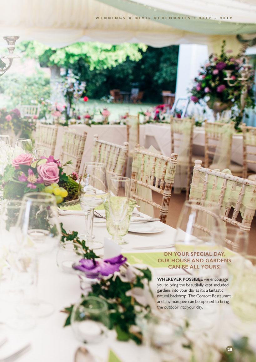 https://www.albertcottagehotel.com/wp-content/uploads/2017/02/3113-ACH-Wedding-brochure20-page-grads-25.jpg