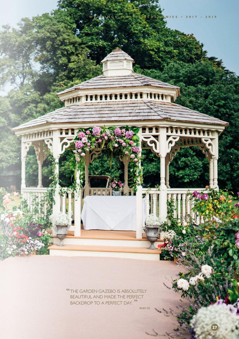 https://www.albertcottagehotel.com/wp-content/uploads/2017/02/3113-ACH-Wedding-brochure20-page-grads-27.jpg