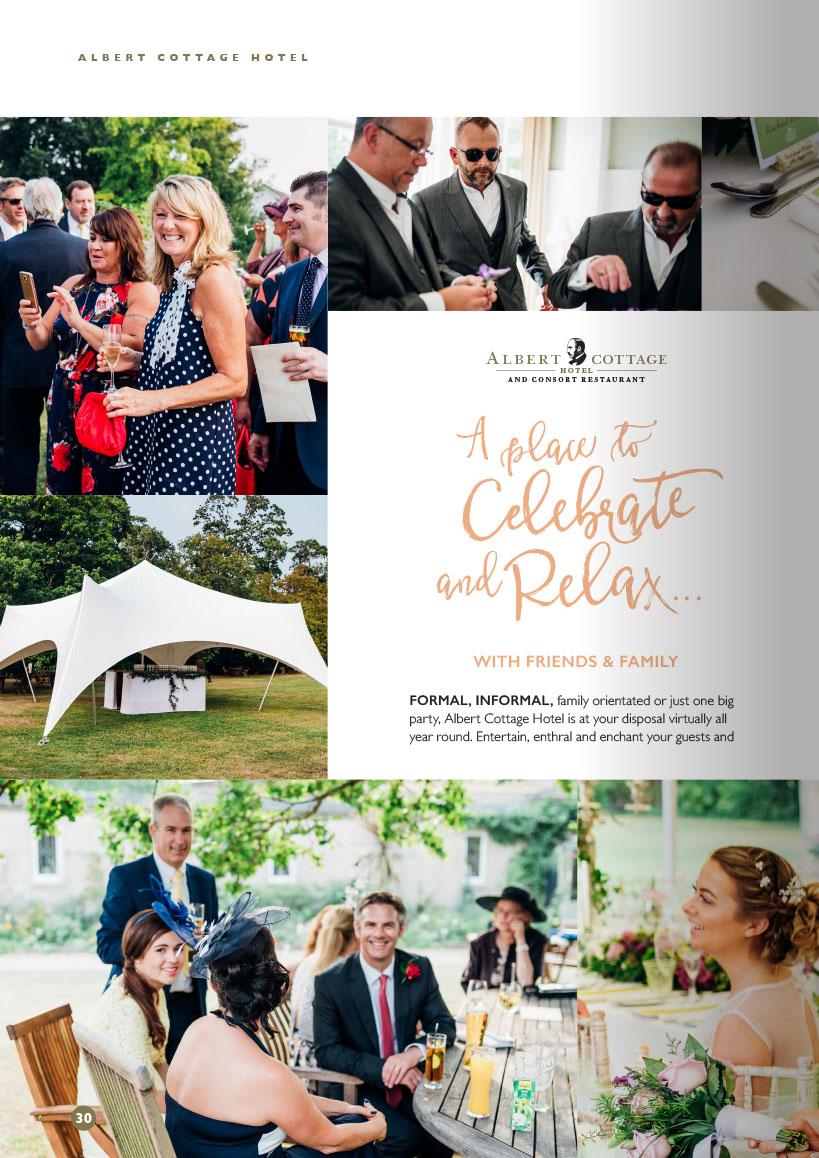 https://www.albertcottagehotel.com/wp-content/uploads/2017/02/3113-ACH-Wedding-brochure20-page-grads-30-1.jpg