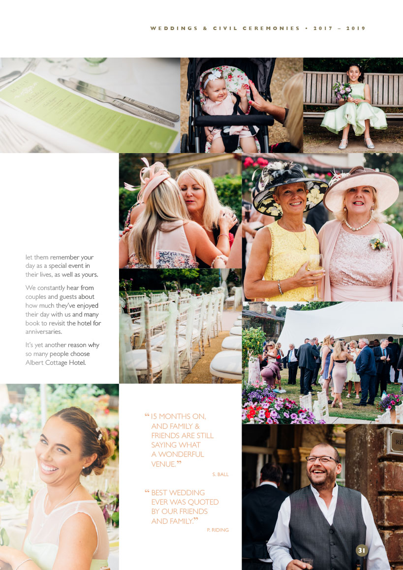 https://www.albertcottagehotel.com/wp-content/uploads/2017/02/3113-ACH-Wedding-brochure20-page-grads-31.jpg