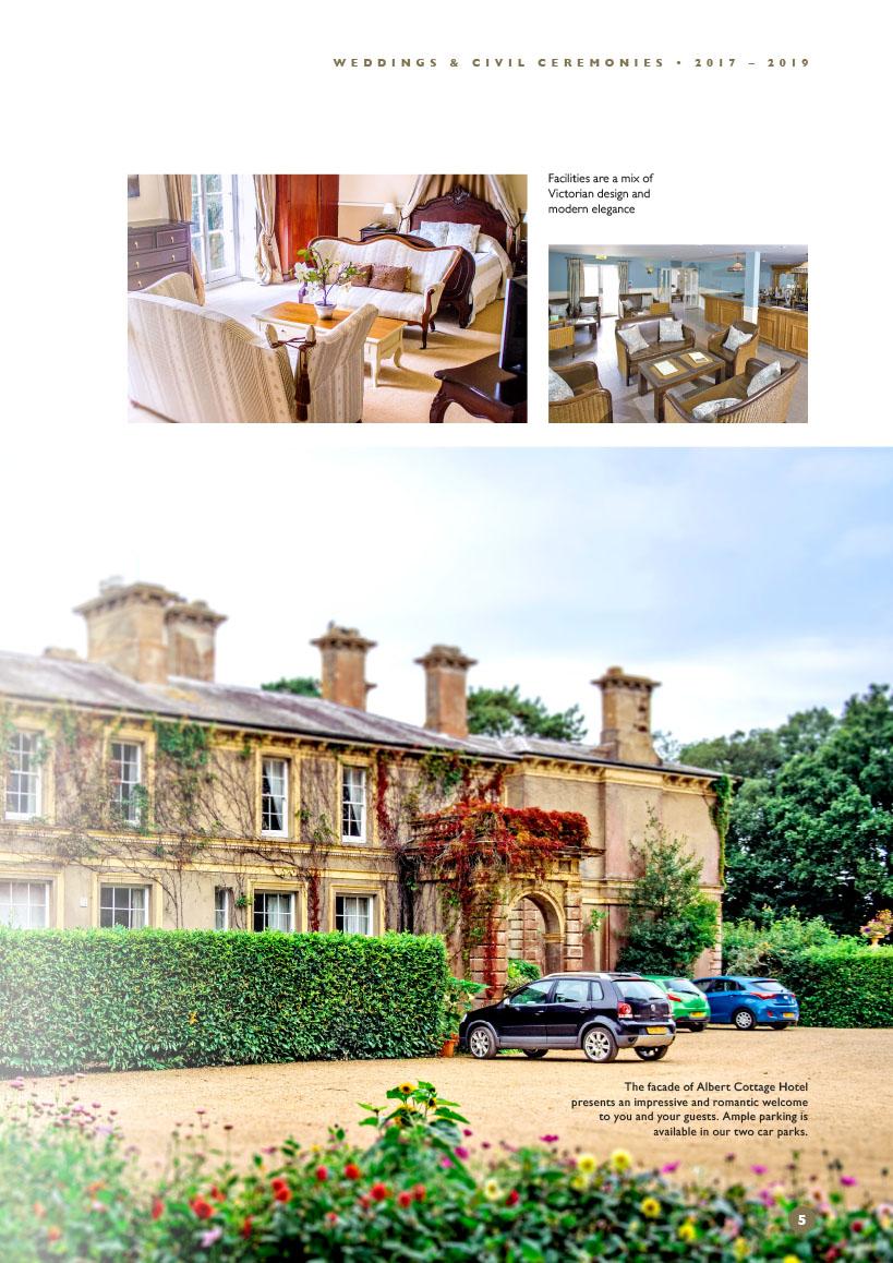 https://www.albertcottagehotel.com/wp-content/uploads/2017/02/3113-ACH-Wedding-brochure20-page-grads-5.jpg
