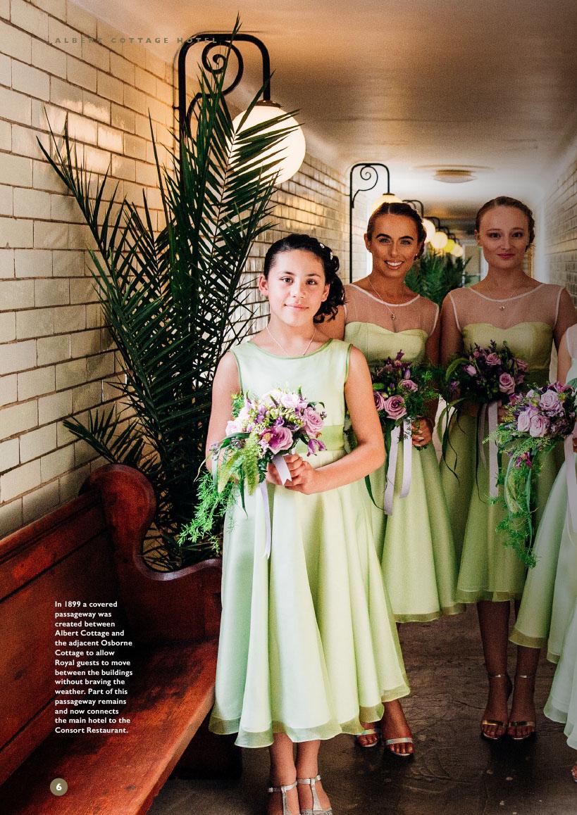 https://www.albertcottagehotel.com/wp-content/uploads/2017/02/3113-ACH-Wedding-brochure20-page-grads-6.jpg