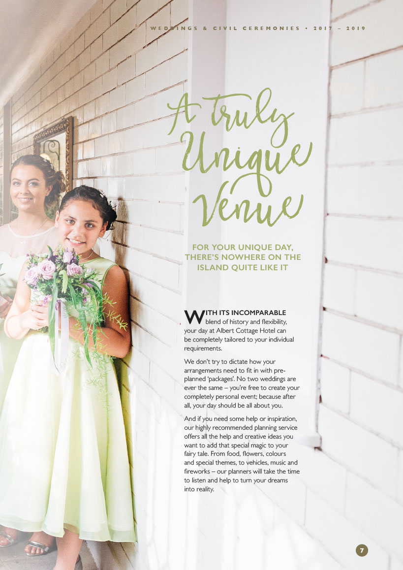 https://www.albertcottagehotel.com/wp-content/uploads/2017/02/3113-ACH-Wedding-brochure20-page-grads-7.jpg