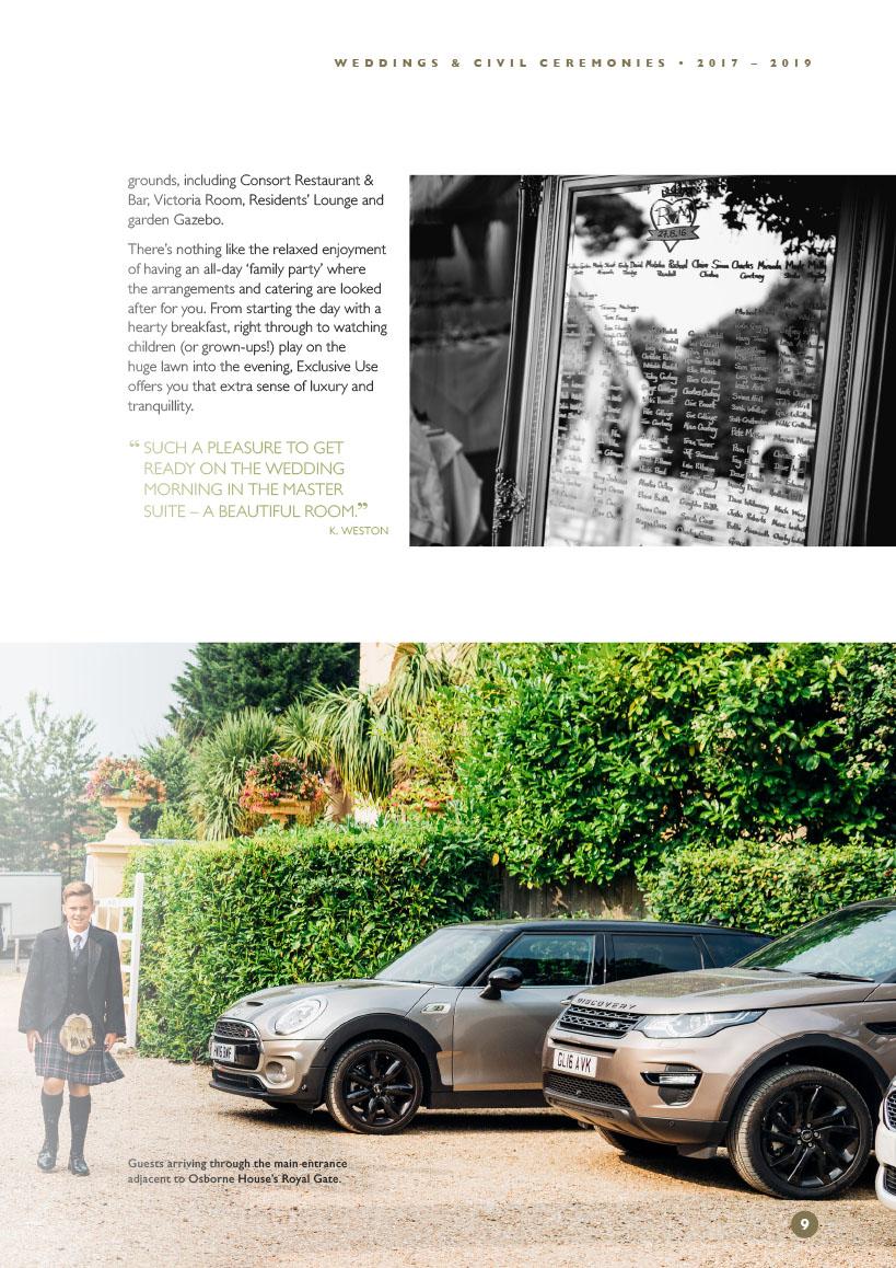 https://www.albertcottagehotel.com/wp-content/uploads/2017/02/3113-ACH-Wedding-brochure20-page-grads-9.jpg