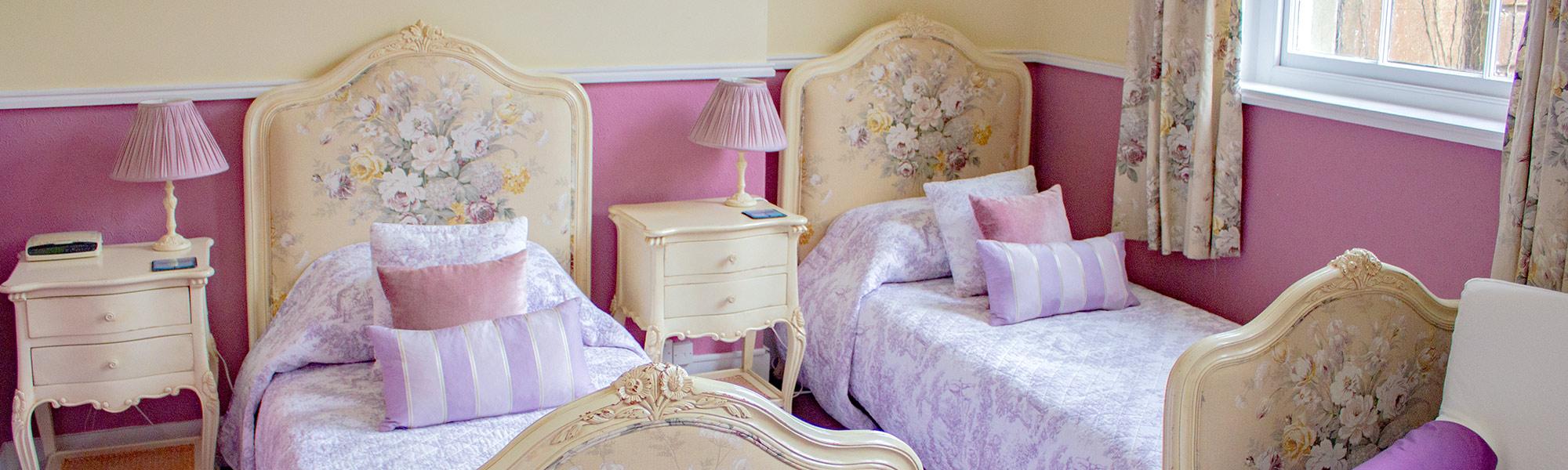IMG_3964 Bedroom 2000x600