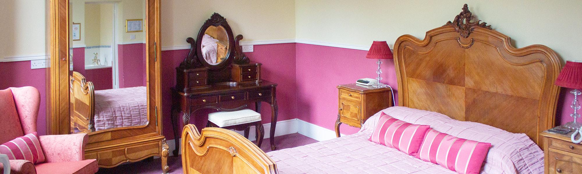 IMG_4017 Double Room 2000x600
